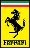 Logo_Ferrari_large